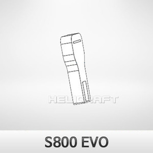 [DJI] S800 EVO Blade Holder (Package NO.38) 헬셀